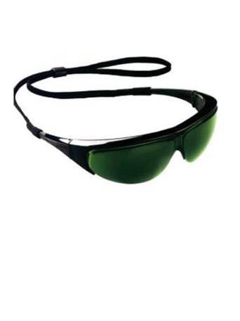 occhiali da saldatore
