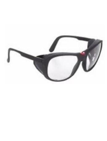 occhiali da saldatura