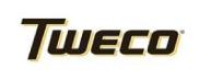 tweco_logo
